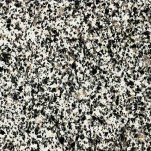 Текстура сірого граніту Grey Ukraine