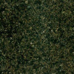 Текстура зелёного Маславского гранита Verde Olive