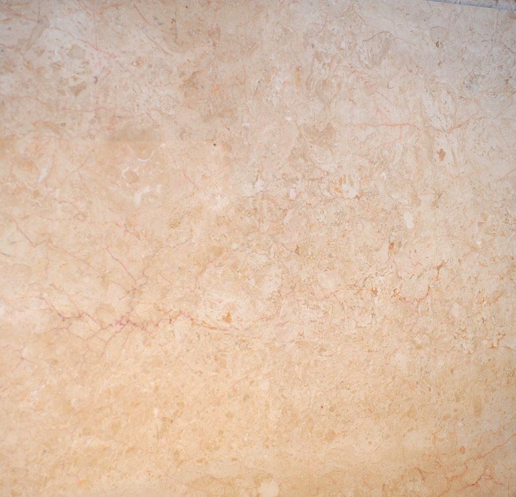 Текстура мармуру Crema Mare