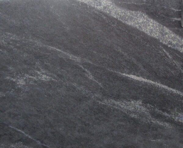Текстура гранітного каменю Pantera Grey