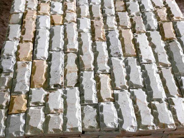 Плитка (скеля з пісковику)