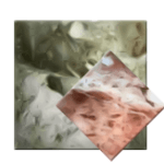 Мрамор (плитка)