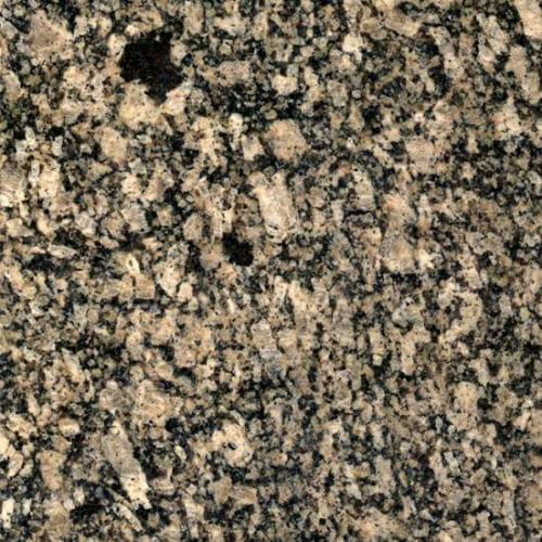 Текстура Софіївського граніту