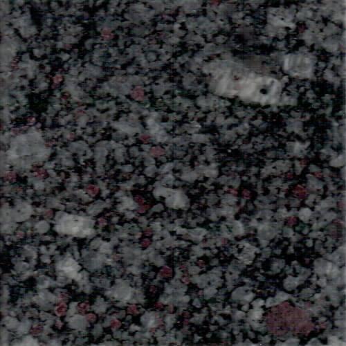 Текстура гранита Cardinal Grey