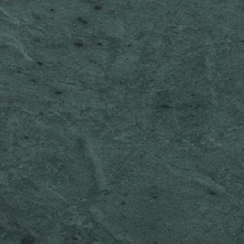 Текстура мрамора Verde Guatemala для кухонной столешницы