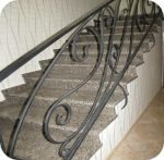 гранитные лестницы мраморные лестницы