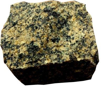 бруківка гранітна колота Skifiya Gold
