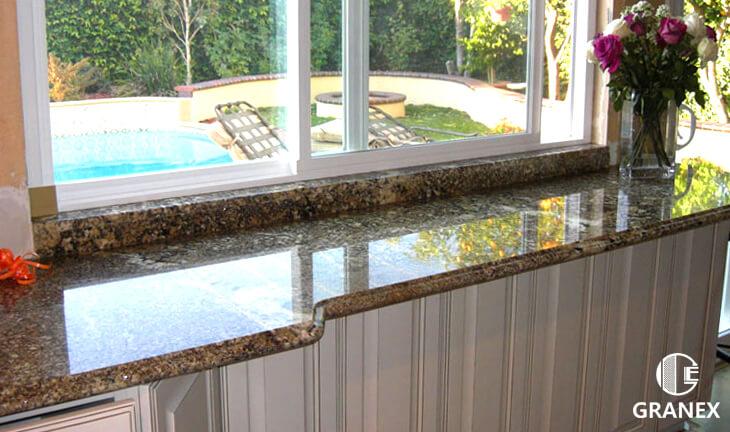 granitnyn-podokonniki
