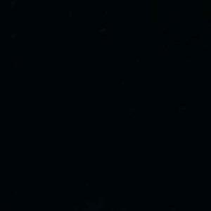 Текстура чёрного камня базальт