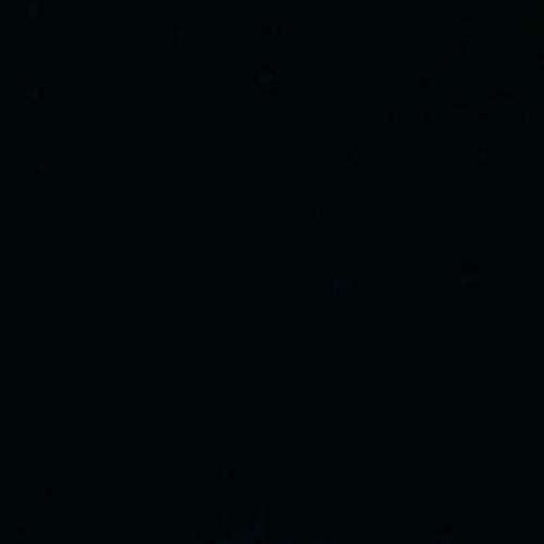 Текстура чёрного камня Bazalt
