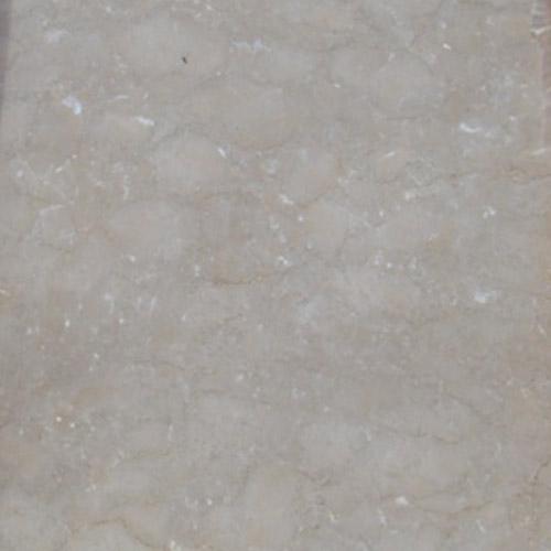 Текстура бежевого мрамора Botticino Royal