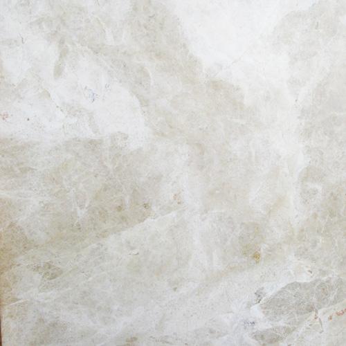 Текстура бежевого мармуру Cappuccino
