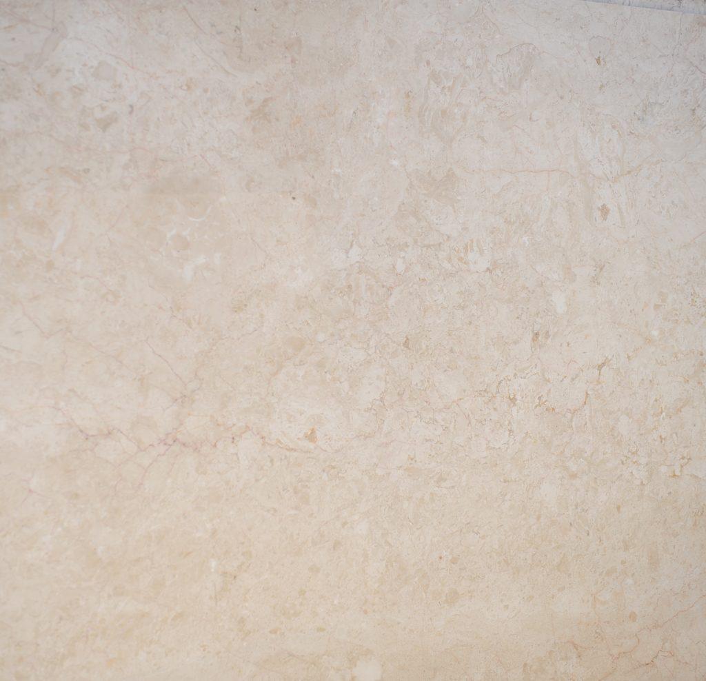 Crema Nova мармур білий