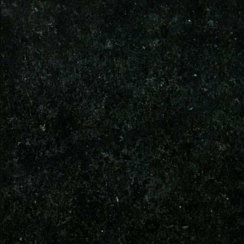 Текстура темно-сірого каменю Gabbro