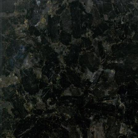 Текстура українського лабрадориту Galactic Blue