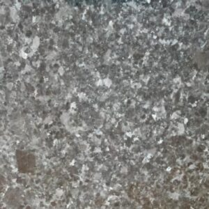 граніт Одеса