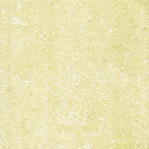 Текстура украинского травертина Light Cream