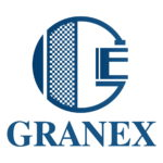 GRANEX TM