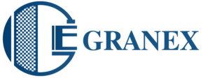 GRANEX производитель столешниц из гранита и мрамора