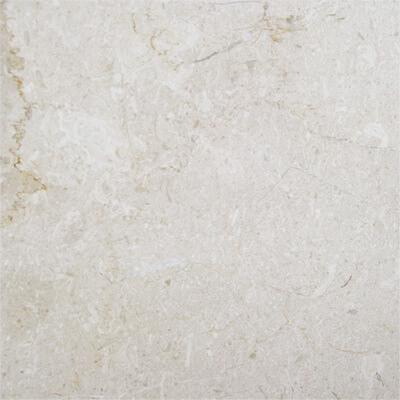 Текстура мрамора Lotus Beige