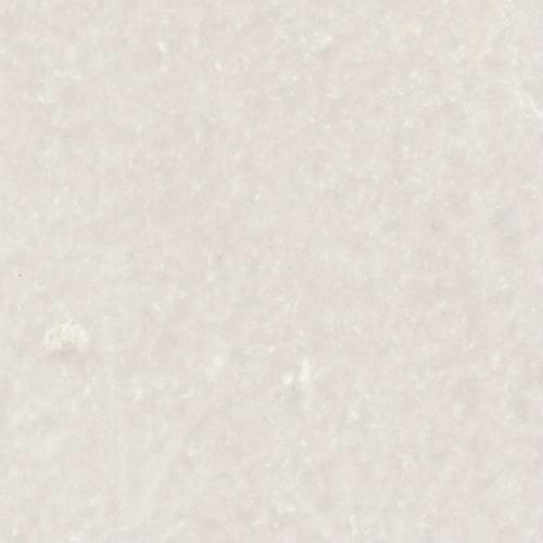 Текстура біло-сірого мармуру Milas Pearl