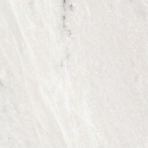 Текстура білого мармуру Milas White