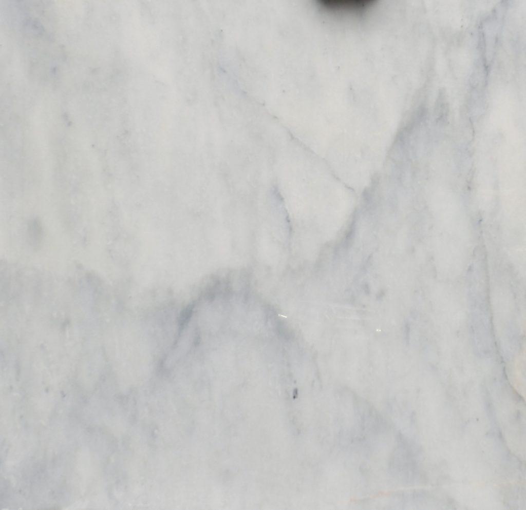 бежевий мармур Mugla