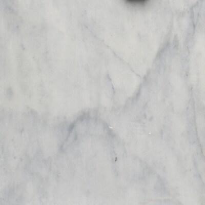 Текстура мрамора Mugla White