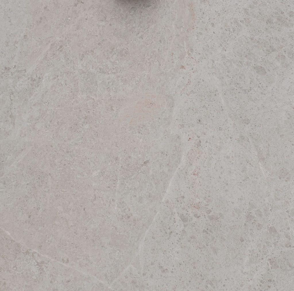 Oasis Beige BC білий мармур