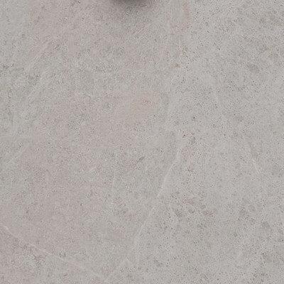 Текстура мармуру Oasis Beige BC