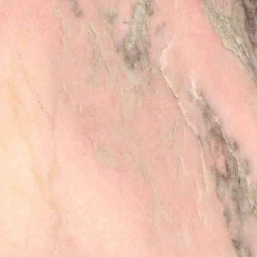 Текстура мрамора Rosso Portugallo
