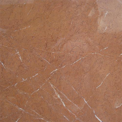 Текстура мрамора Rosso Alicante