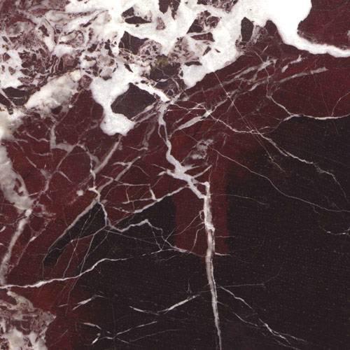 Текстура красного мрамора Rosso Levanto