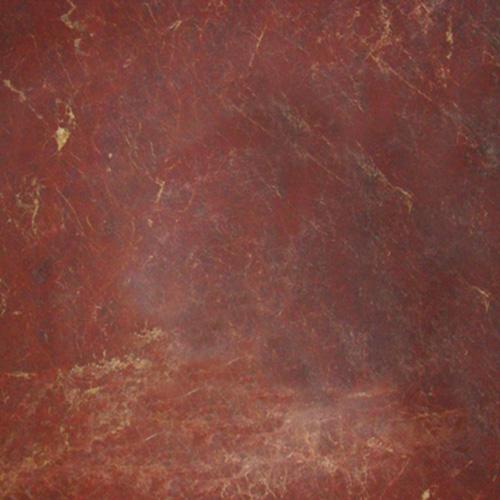 Текстура мрамора Rosso Laguna