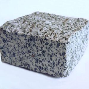 Пиляно-колота Покостівська бруківка 10х10х5 см