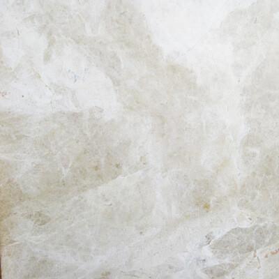 Текстура мрамора Cappuccino