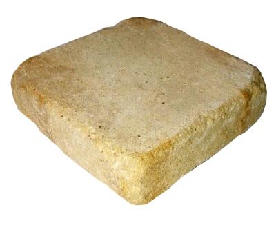 Галтованная брусчатка из песчаника (купить)