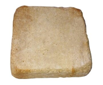 галтованная брусчатка из песчаника купить