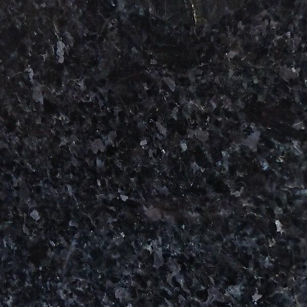 Текстура українського лабрадориту Optima Black