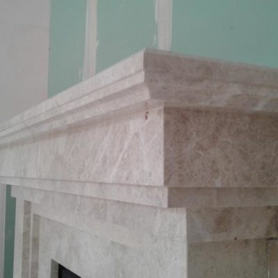 камины из мрамора Одесса