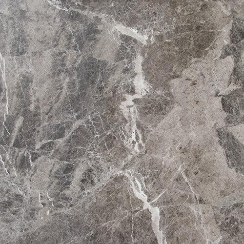 Текстура коричневого мрамора Perfetto Brown