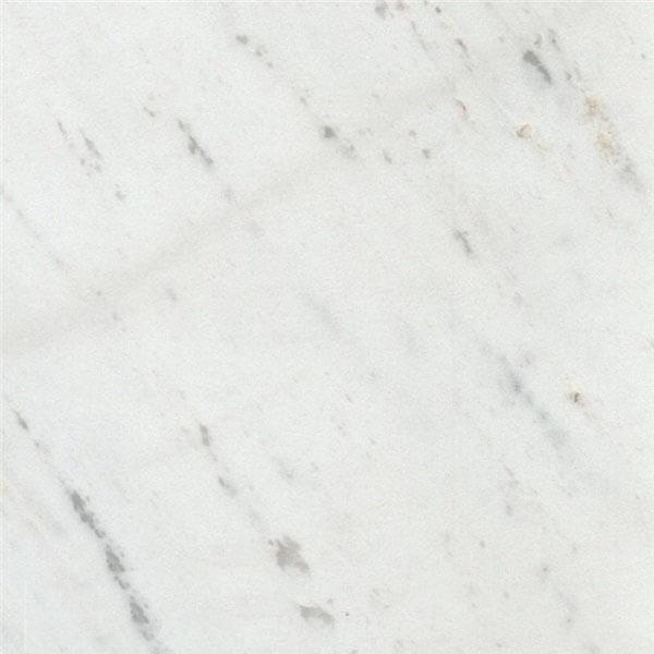 Текстура белого мрамора Polaris