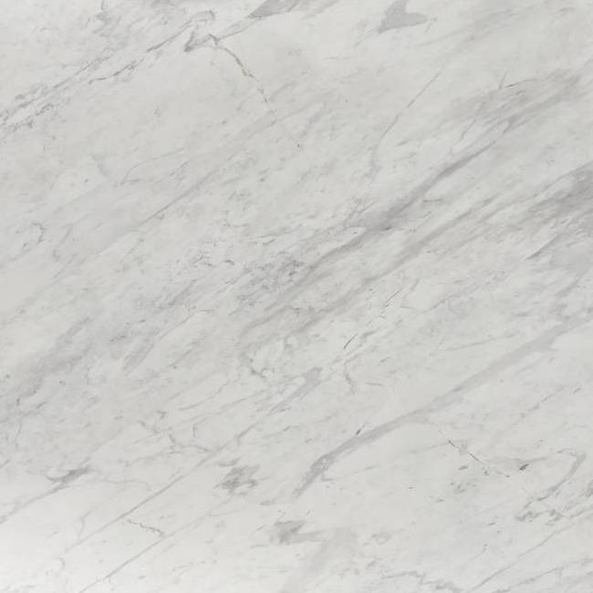 Текстура бело-серого мрамора Волокас